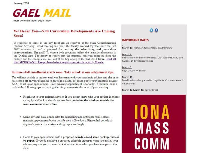 newsletter1a